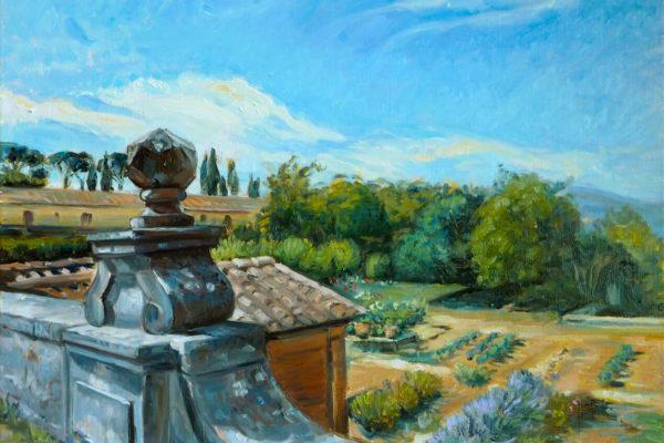 ISABELLE_ALLARD_Potager-villa-la-Foce